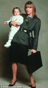 Diane-Keaton-in-Baby-Boom-1987