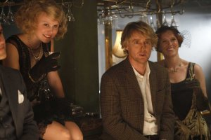 Midnight in Paris, photo courtesy of Sony Pictures Classics