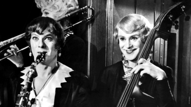 Image credit MGM 1959