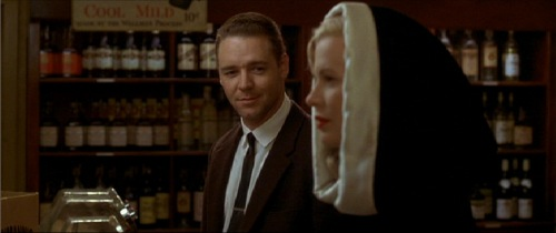 la-confidential-1997-russell-crowe-kim-basinger-pic-1