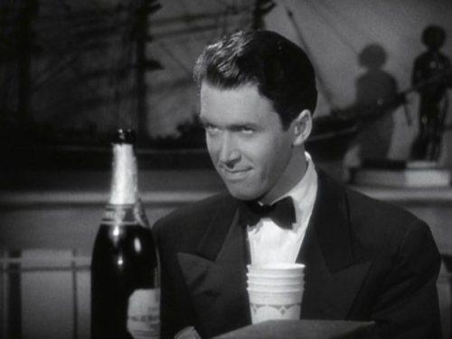 Image credit MGM, 1940, The Philadelphia Story