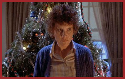 Image credit Warner Bros, 1984, Gremlins