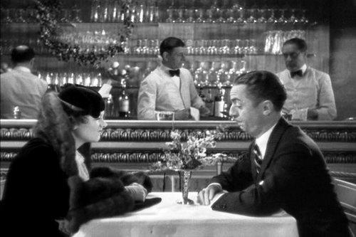 Image credit MGM 1934, The Thin Man