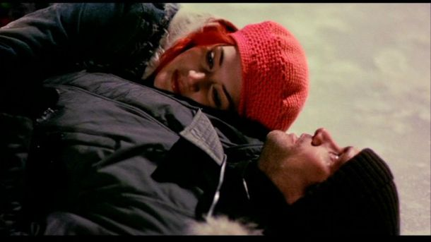 Image Credit Focus Features, Eternal Sunshine of the Spotless Mind, 2004