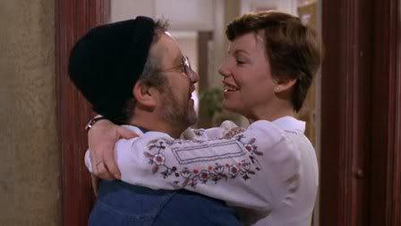 Image Credit: Warner Bros., 1977, The Goodbye Girl