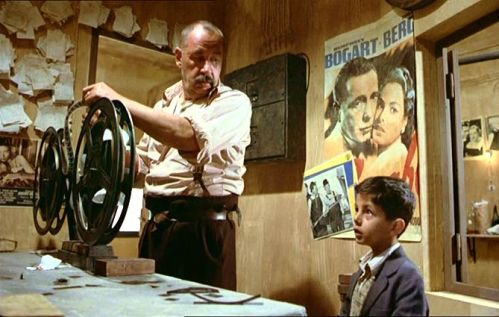 Image credit: Cinema Paradiso, 1988
