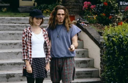 Image credit:  Singles, 1992
