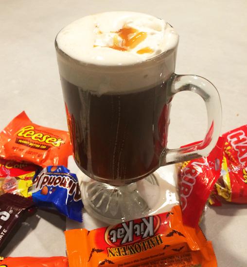 candy-bar-hot-chocolate