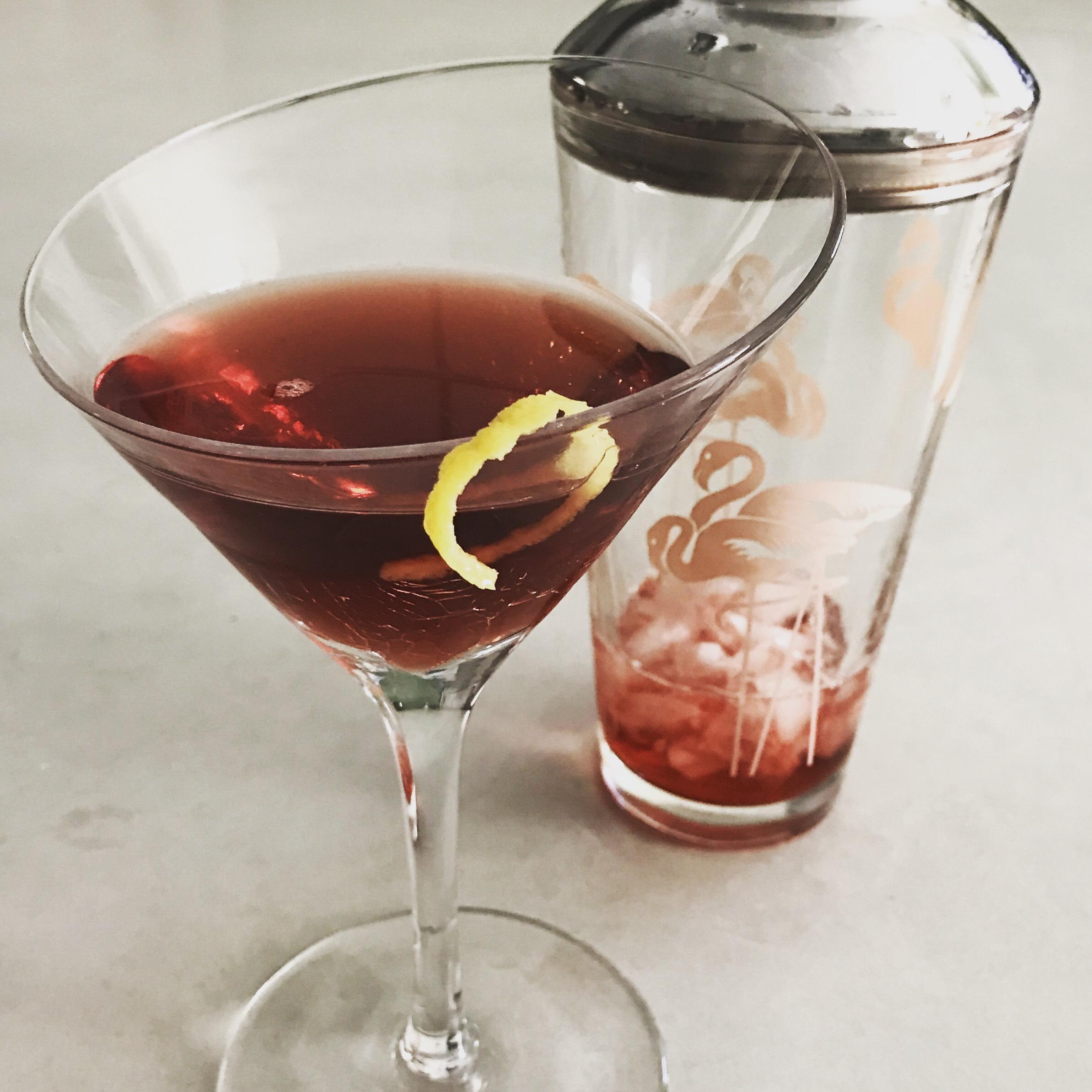 red-scare-martini