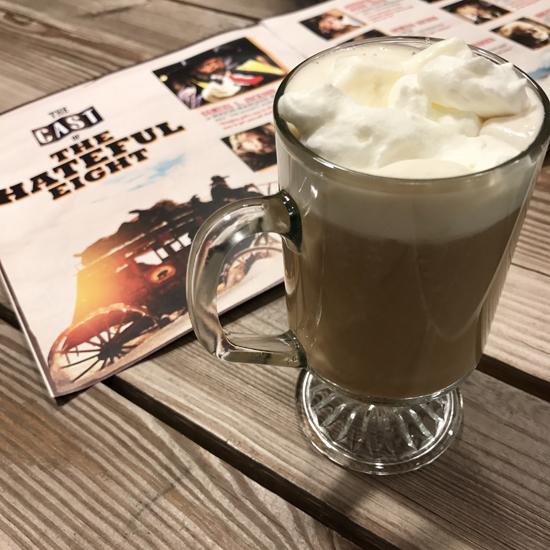 poisoned-coffee