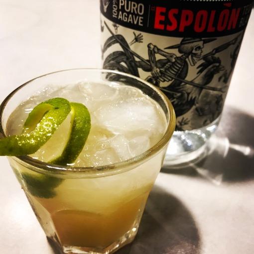 Charolastra Margarita