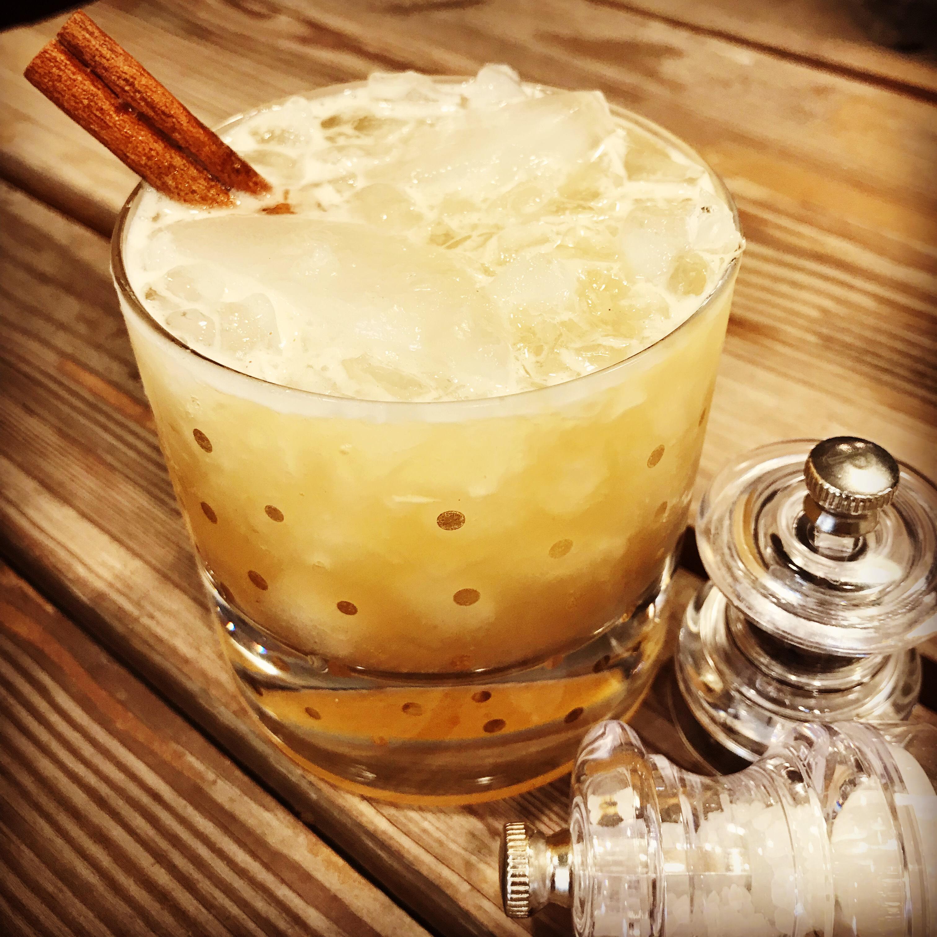 Holiday Bourbon Smash.jpeg
