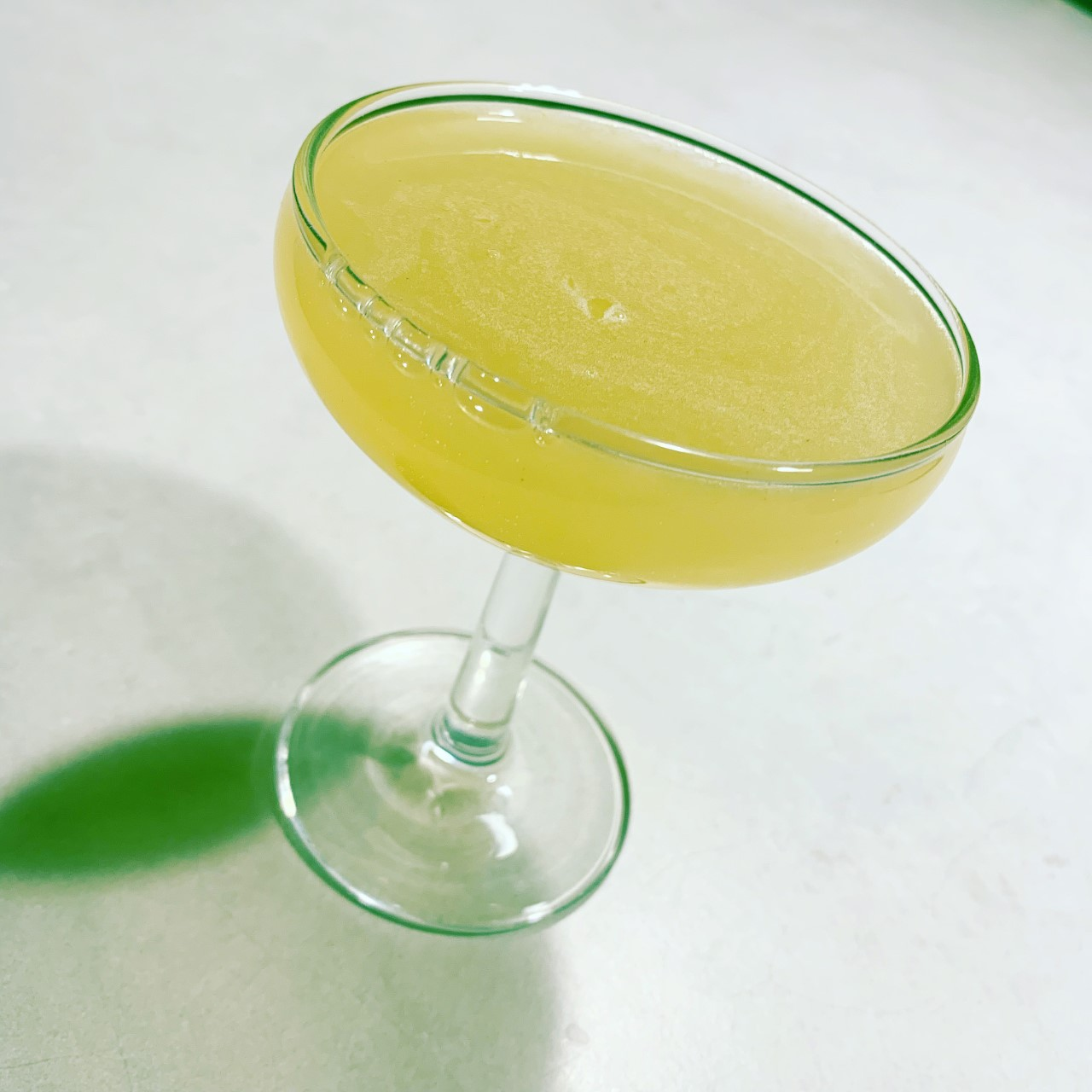 Cocktail X