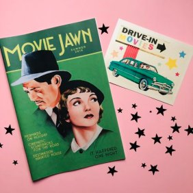 MovieJawn